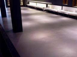 Concrete Design Woonbeton