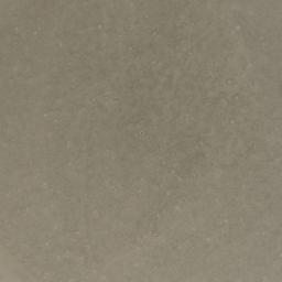 Concrete Design Woonbeton: Dark Concrete