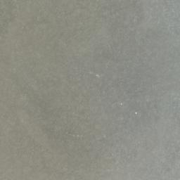 Concrete Design Woonbeton: Dim Shark Grey