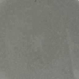 Concrete Design Woonbeton Mid Shark Grey