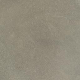 Concrete Design Woonbeton: Antracite Grey