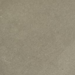 Concrete Design Woonbeton: Medium Grey