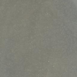 Concrete Design Woonbeton: Dark Shark Grey